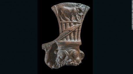 150908113337-baked-clay-god-underwater-archaeology-super-169