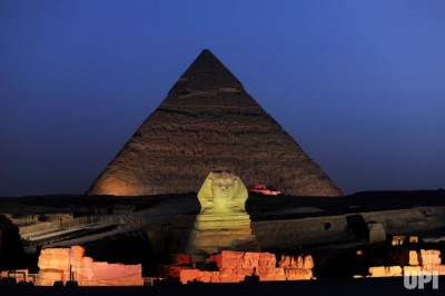 touring-historic-sites-in-egypt.jpg