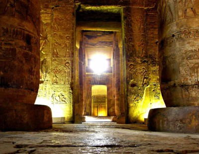 abydos-temple-osiris-temple-king-ramses-upper-egypt-photo-sun-beams-osiris-temple-abydos-temple-day_0.jpg