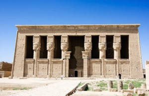 temple-of-hathor-dendera.jpg