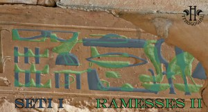 helicopter_seti_ramesses_combined.jpg