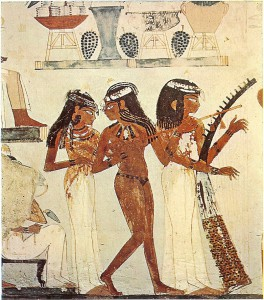 ancient-egyptian-music-tombofnakht.jpg