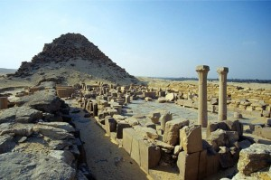 pyramid-complex-of-sahure-view-to-the-west-necropolis-of-abu-sir-photo-by-roland-unger.jpg