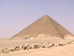 snofru-s-red-pyramid.jpg