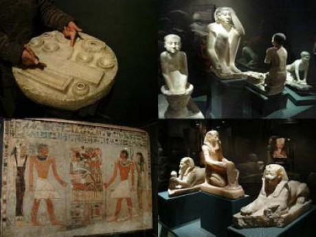 db_Alexandria_National_Museum_51