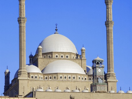 Cairo-Mohamed-Ali-Mosque2