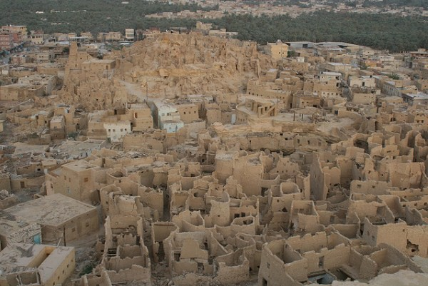 visit-shali-the-old-town-of-the-siwa-oasis-in-egypt.jpg