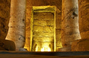egypt-abydos-temple-of-seti-i-interior-2.jpg