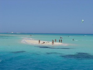egypt-hurghada-sea01.jpg