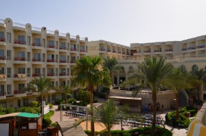183544-mirage-new-hawaii-resort-spa-hurghada.jpg