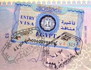 egypt-visa-requirements1.jpg