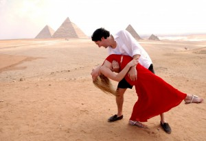 honeymoon-tour-package-in-egypt.jpg