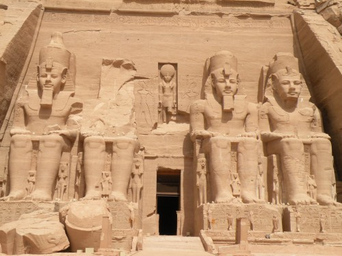 temple-of-ramses-ii.jpg
