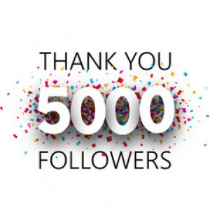 thank-you-5000-followers-poster-with-colorful-vector-21762813.jpg