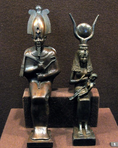 hermitage_egyptian_statuettes2.jpg