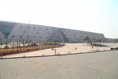 1280px-grand_egyptian_museum_2019-11-07j.jpg