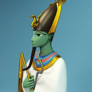 egyptian-osiris-sign-250x250.jpg