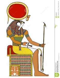 horus-isolated-figure-ancient-egypt-god-egyptian-symbol-deities-52562411.jpg