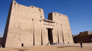 ancient-temple-edfu-egypt.png