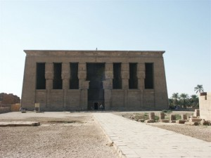 451481866_hathor_s_temple_at_dendera.jpg