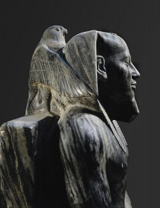 1-statue-of-khafre-enthroned-2520-bc-everett.jpg