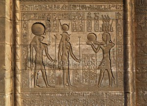 depositphotos_64540897-stock-photo-hieroglyphic-carvings-in-ancient-egyptian.jpg